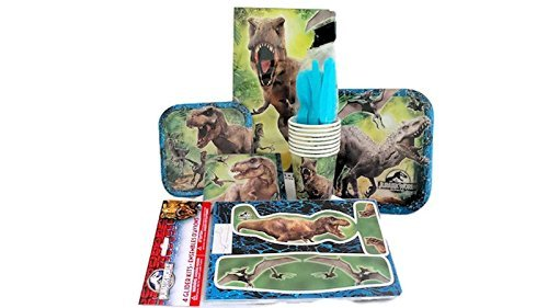jurassic-world-dinosaur-birthday-party-bundle-kit-for-8-includes-favors-2-plate-sizes