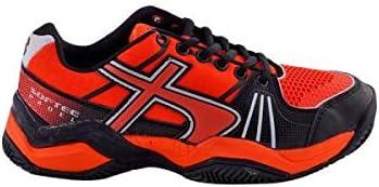 Accessori e Vestito Sportivo - Everyone Flip Flops Red and Black Size 41 80313.A26.410