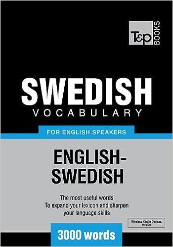 Offline English Dictionary Pdf