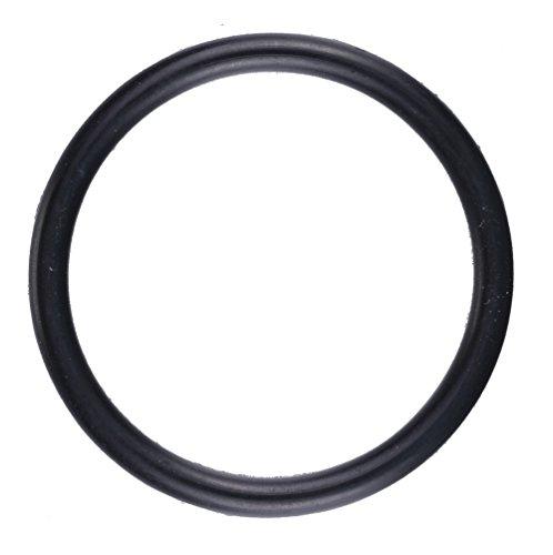Bosch Parts 1610210068 O-Ring