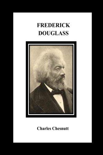 Download Frederick Douglass PDF