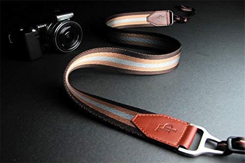 Toshiba Camileo X-Sports Navitech Adjustable Shoulder Body Strap Harness Mount Holder Compatible with The Topop OD009B-SVESK3 Uvistar Sports Action Cam