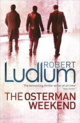 robert ludlum books epub free download