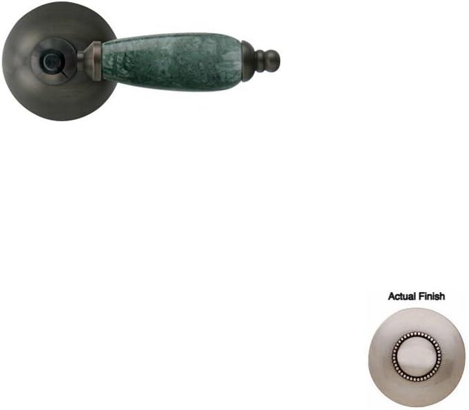 Carrara 1//2 Inch Volume Control, Phylrich 2PV158FA/_15A