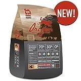 Orijen Regional Red Grain-Free Dry Dog Food, .88lb (Trial Size), My Pet Supplies