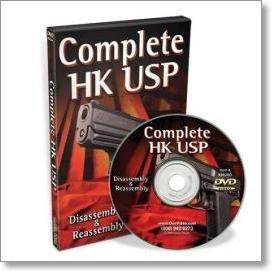complete-hk-usp-disassembly-reassembly-with-master-gunsmith-robert-soldenski-dvd