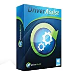 Driver Assist Windows PC - The Software Package That Makes Updating Drivers a Breeze - Automatic Driver Installation