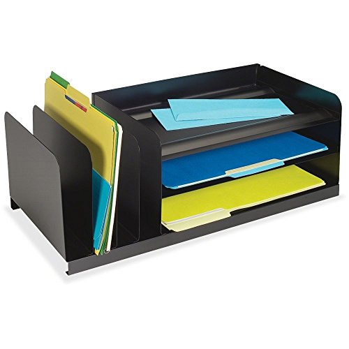 MMF Legal Size Combination Organizer - MMF264202004 ##buydmi by lovithanko