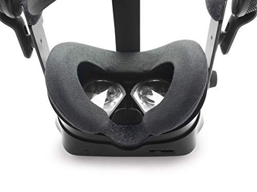 Protector para visor VR Valve Index