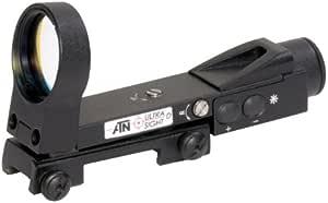 ATN Digital Ultra Sight