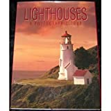Lighthouses, Julie S. Taff, 1563139251