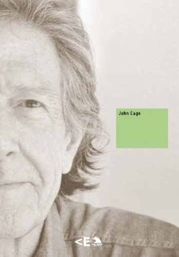 John Cage, Essay, Music