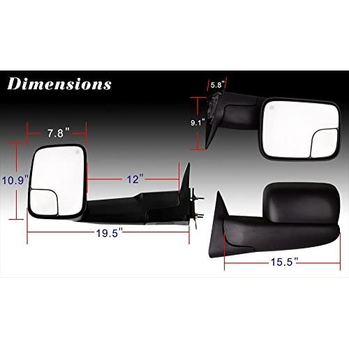 manual dodge ram 1500 98