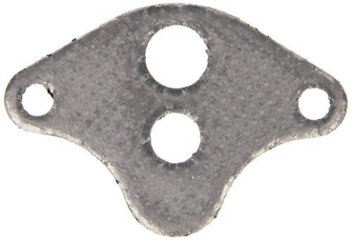 98 buick lesabre egr valve - 1