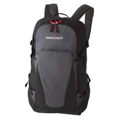 Swiss Gear Ridgeliner backpack