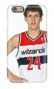 Rolando Sawyer Johnson's Shop washington wizards nba basketball (47) NBA Sports & Colleges colorful iPhone 6 cases