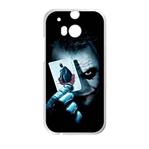 Lionel Messi Cell Phone Case for HTC One M8