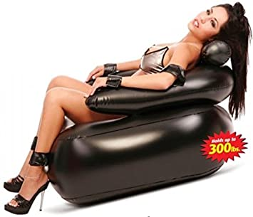 Fetish fantasy кресло