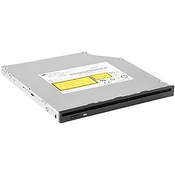 TSST SN-208FB ODD Treiber Windows XP