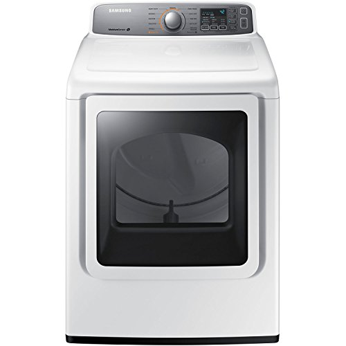 Where Can You buy Samsung DV45H7200EW 7.4 Cu. Ft. White Electric Dryer