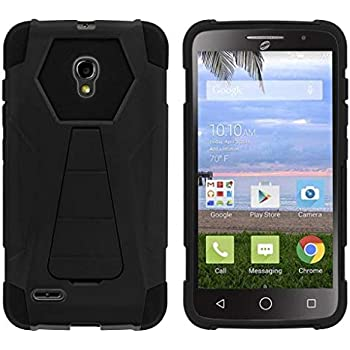 Amazon com: Phone Case for Alcatel Onetouch Pop Icon A564c/7040T