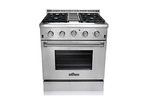 thor-kitchen-hrg3080u-30-freestanding-professional-style-gas-range-with-42-cu-ft-oven-4-burners-conv