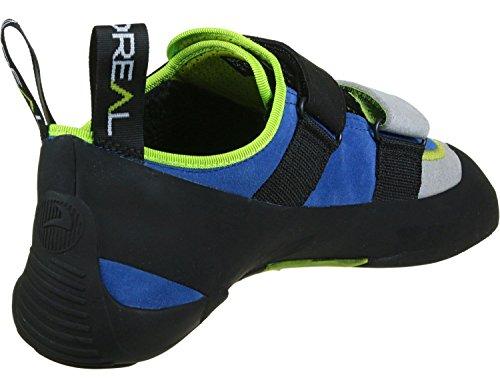 Boreal Joker - Zapatos deportivos unisex