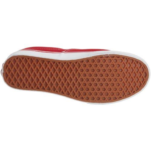 chaussures sneakers Vans 1VKVO6
