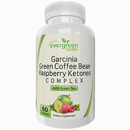 Can you take both garcinia cambogia and green coffee bean