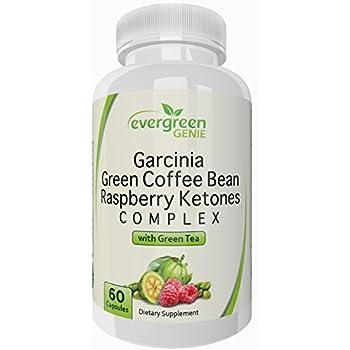 Amazon.com: Nutrapuris Best '3-In-1' Garcinia Cambogia ...