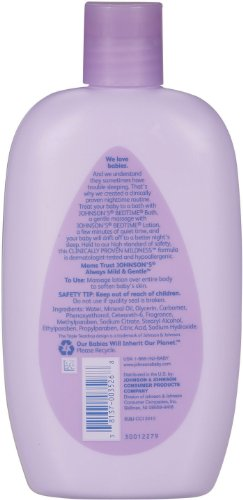 Buy johnsons baby lotion