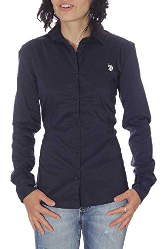 U.S.Polo - Camisa deportiva - para mujer 177