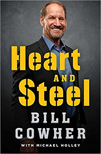 Heart-and-Steel