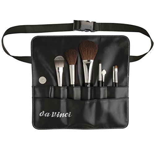 Vinci Cosmetics 48309 Brushes Synthetic