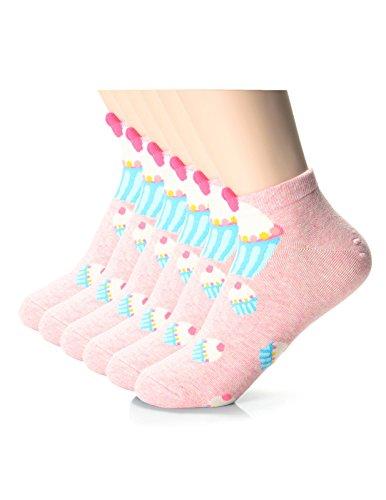 ice cream basketball shoes - 3