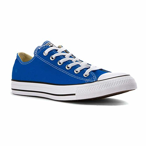 converse-unisex-shoes-chuck-taylor-all-star-low-soar-blue-fashion-sneakers-6-mens-8-womens