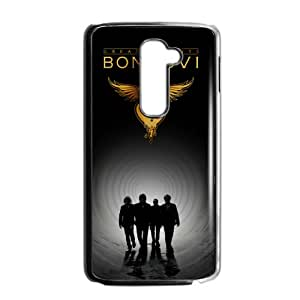 5 SECONDS OF SUMMER Cell Phone Case for LG G2