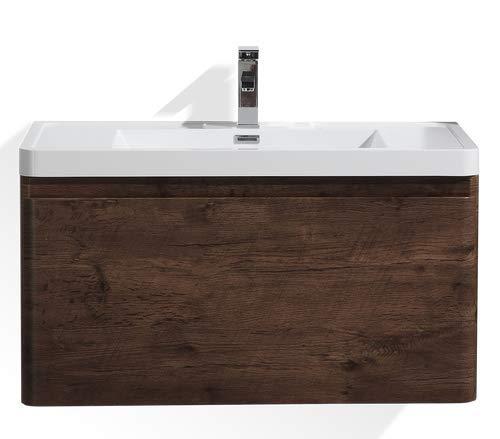 (New York Bath LC 36