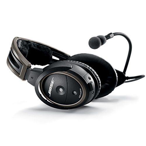 Looking for a dc one x aviation headset? Have a look at this 2020 guide!