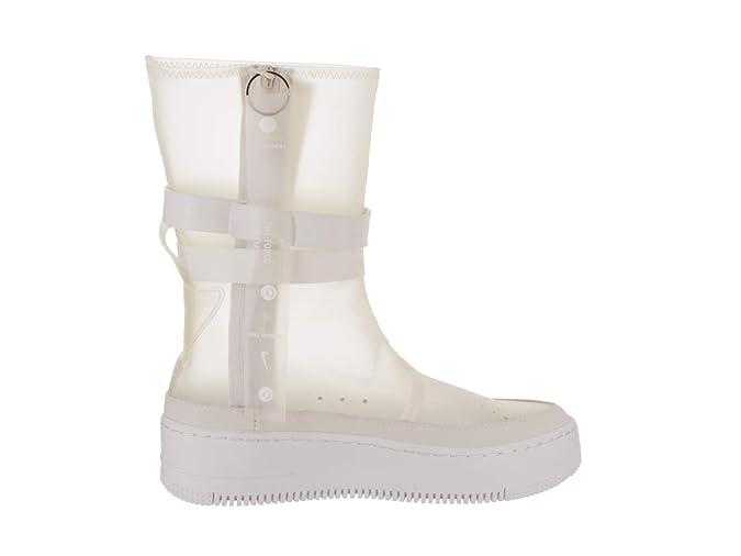 | Nike Women's AF1 Sage Hi LX Boot | Ankle & Bootie