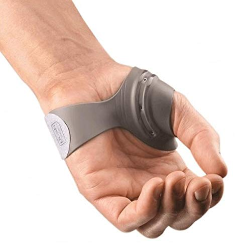 Push MetaGrip Thumb CMC Orthosis, Right, 1 by Push
