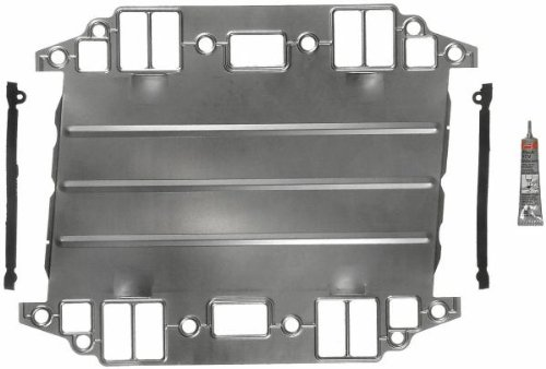 Sealed Power 260-4013 Valley Pan Gasket Set