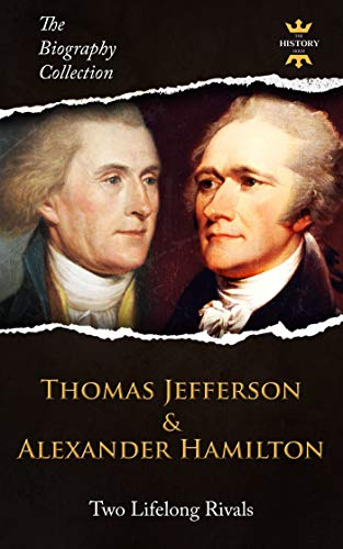 Image result for thomas jefferson hamilton