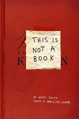 Wreck This Box Boxed Set: Amazon.es: Smith, Keri: Libros en idiomas extranjeros