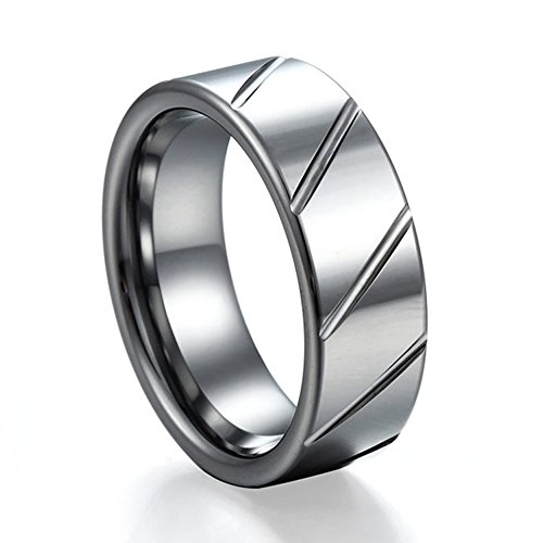 caperci-mens-high-polish-diagonal-grooved-tungsten-carbide-engagement-wedding-band-ring