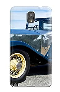 Hot Faddish Rolls Royce Case Cover For Galaxy Note 3