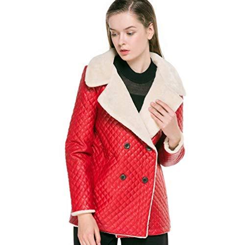 BOLAWOO Jacket BOLAWOO Femme Femme n5UqXIpawx