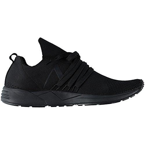 Sneaker Uomo ARKK Nero 2 Raven 0 COPENHAGEN 8IIFvX