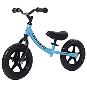 72df1b2920 Kids  Bikes   Accessories - shopemalls.com
