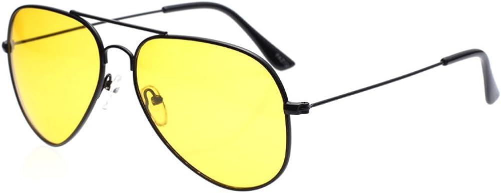 Herren Sonnenbrille Audi Brand Sunglasses Outdoor Polarized Driving With Box Neu